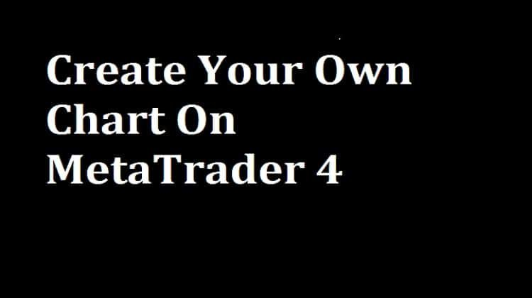 How to import data in MetaTrader 4 | Easy Way - Trend