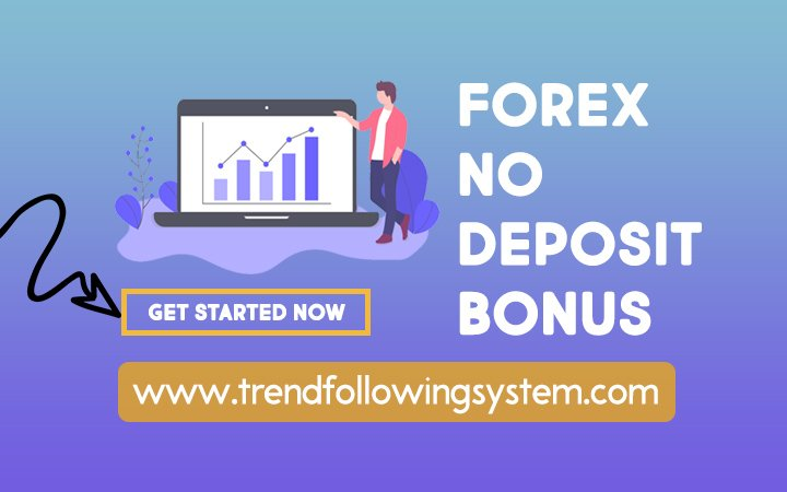 no deposit bonus october 2020